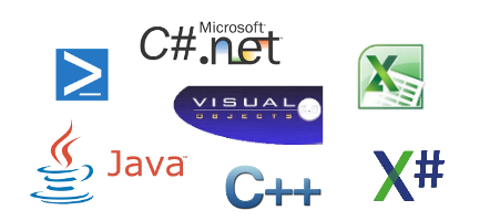 tools_language_notitle