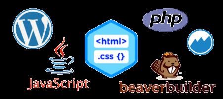 tools_web_notitle